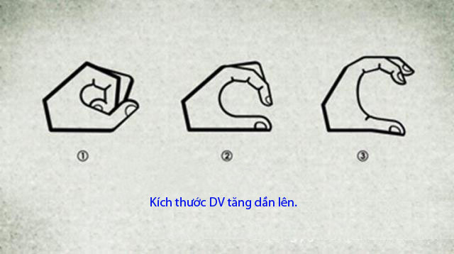 tang-sinh-ly-nam-04