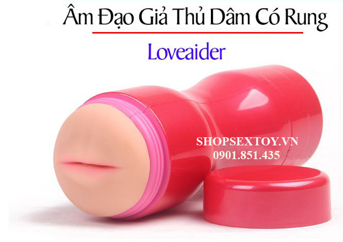 am-dao-gia-loveaider-13