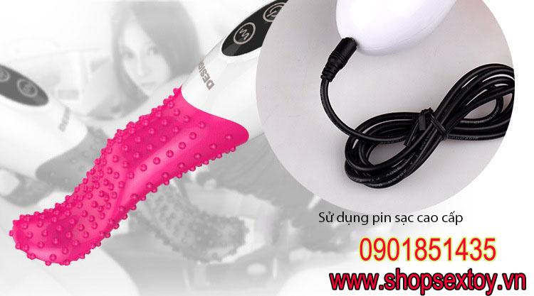 luong-liem-m-dao-sieu-rung5