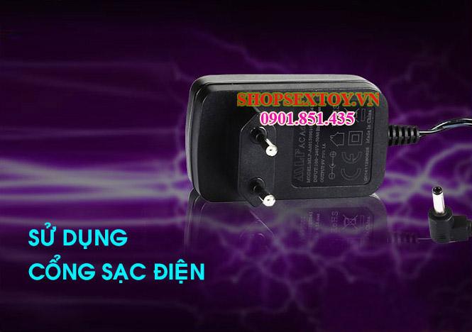 may-thu-dam-cuc-suong-cho-nu-04