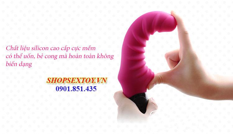 duong-vat-fun-cao-cap-hang-duc-06