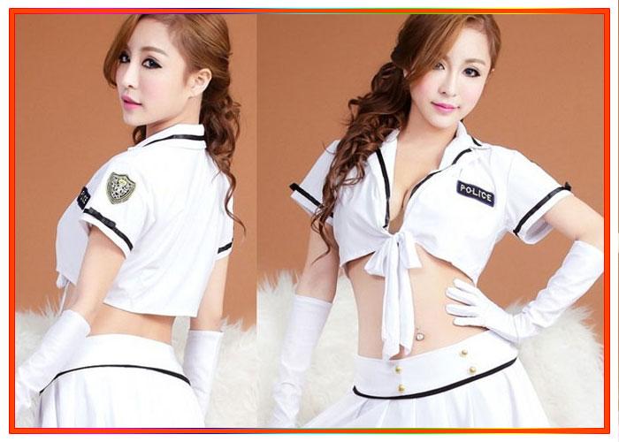 trang-phuc-canh-sat-sexy-cho-chang-dam-duoi-khi-yeu1