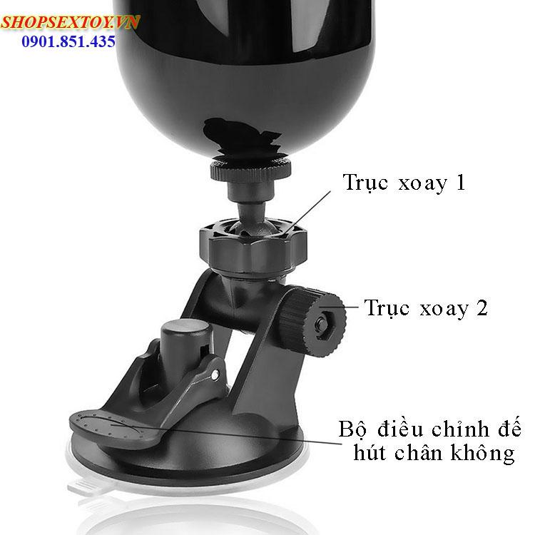 do-choi-tinh-duc-05