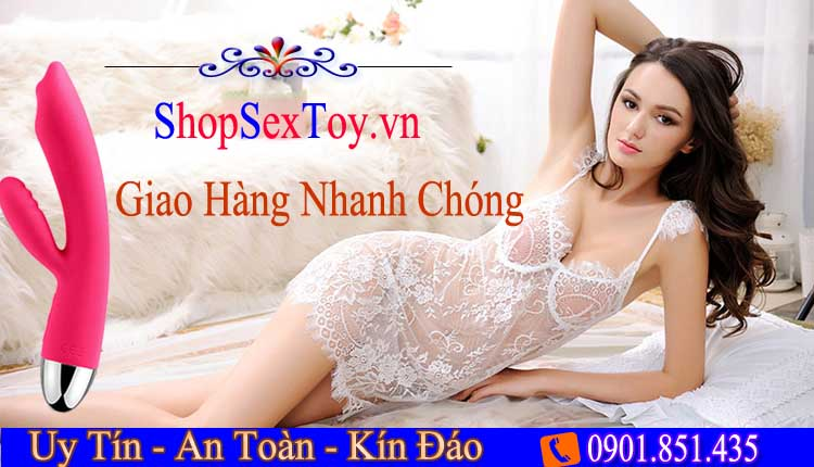 banner-chinh-shopsextoy