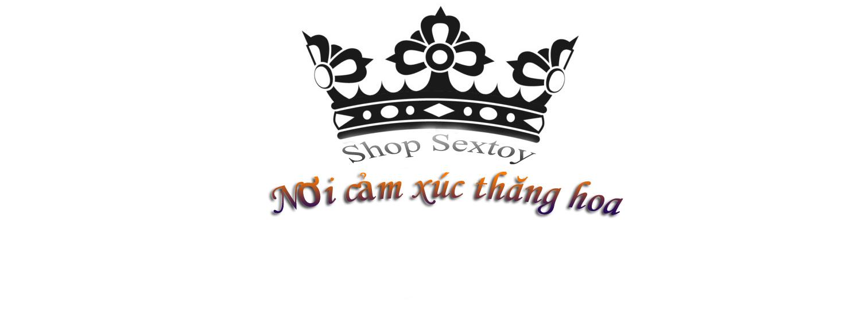 Chuyên cung cấp đồ chơi tình dục nam nữ giá rẻ