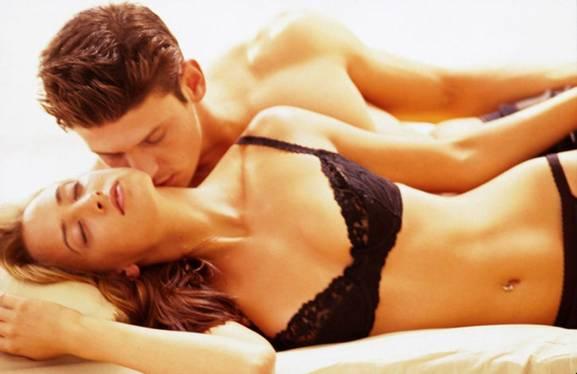 Cách quan hệ lâu ra nhất cho nam giới