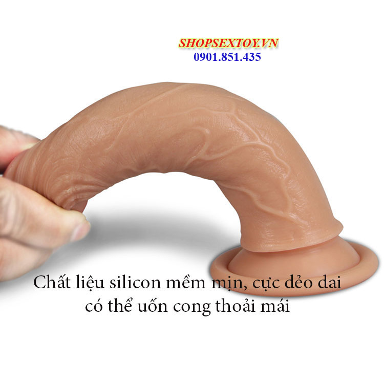 duong-vat-love-toy-khong-rung-gia-re-8