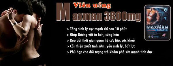 maxman3800mg-1