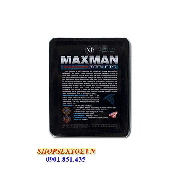 maxman3800mg-2