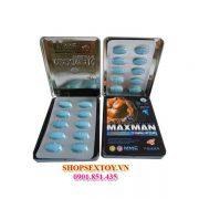 maxman3800mg-3