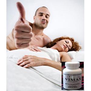 SL09- Thảo dược Vimax – tăng cường sinh lý nam giới