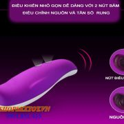 rung-rung-tinh-yeu-06