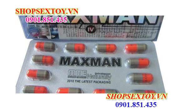 thuoc-cuong-duong-Maxman-3800mg-IV-01