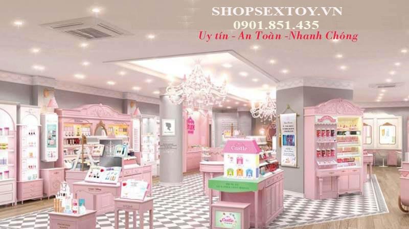 shop-bao-cao-su-binh-duong-uy-tin