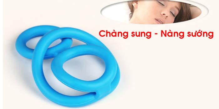 vong-deo-duong-vat-giup-cau-nho-sieu-sung-03