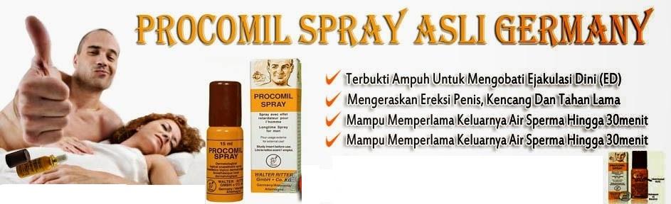 procumil6