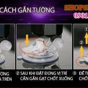 am-dao-leten-gan-tuong-co-bop-cao-cap-7