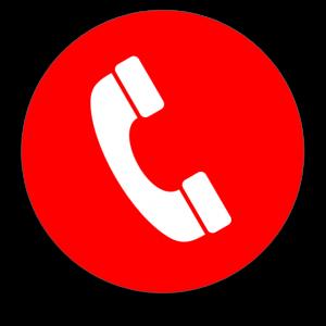 Bấm để gọi
