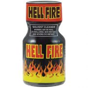 hell-fire-poppers-10ml-500px