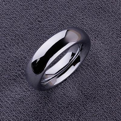 VD01 – Vòng đeo dương vật hợp kim