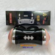 am-dao-gia-2-dau-rung-ren-gan-tuong-shopsextoyvn
