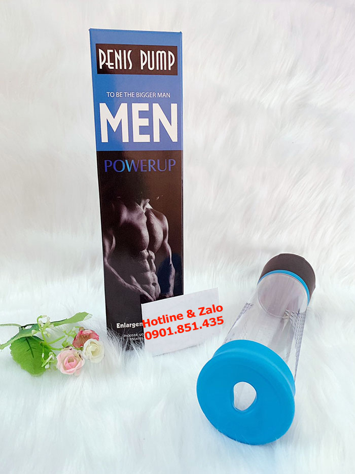 may-tap-to-duong-vat-mt09-1-shopsextoy-2